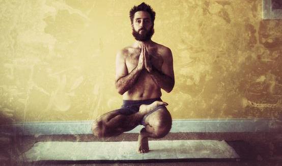 yoga_is_12_