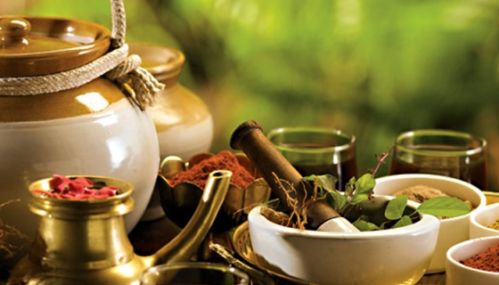 Kerala-Governments-skewed-Ayurveda-Policy