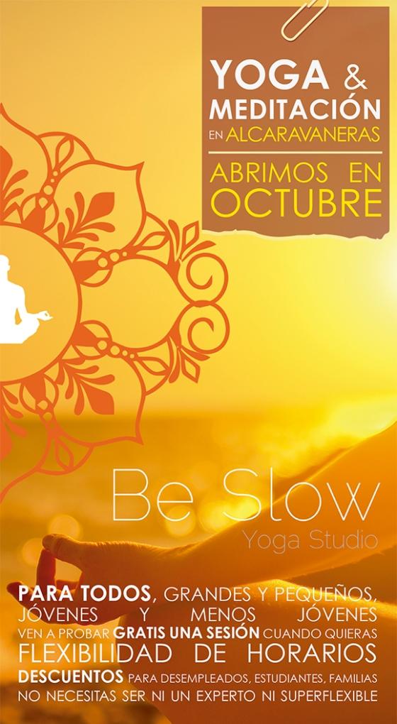 BeSlow_Promo_sept15_Web_
