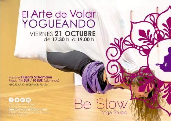 BeSlow_TallerAirYoga_A4_21oct16