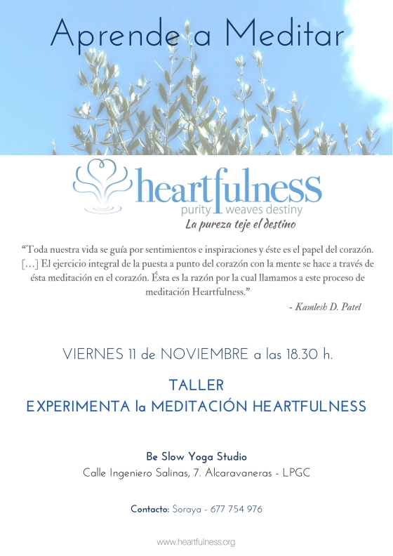 nov16-gran-canaria-learn-to-meditate