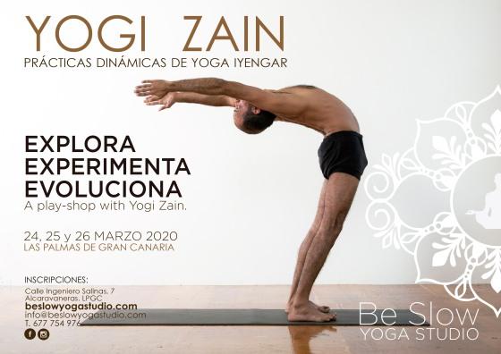 BeSlow_YogaLasPalmas_YogiZain_A4_MAR20_
