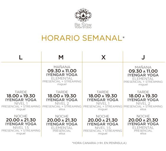 Horarios_Clases_SEP20